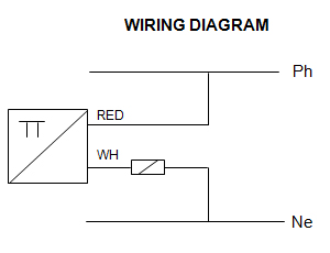 prox switch wiring diagram related keywords suggestions prox proximity switch wiring diagram proximity circuit diagrams