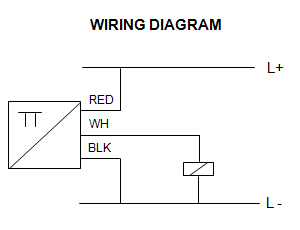 proximity_switch_inductive_pnp_n_o_wiring_diagram magnum controls manufacturer and supplier of dc inductive prox switch wiring diagram at aneh.co